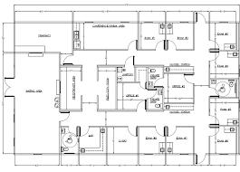 Oval office floor plan House Maps Main Floor 2nd Floor Oval Office Floor Plan Oval Of Floor Plan Oval Of Floor Plan Best Of Fresh Plans Vipp Oval Office Floor Plan Oval Of Floor Plan Oval Of Floor Plan Best Of