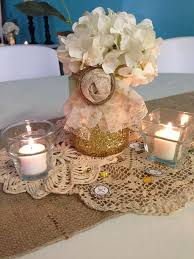 fiftieth anniversary party ideas 32 best 50th anniversary party images on