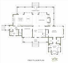 how to make the master bathroom layout. Appearance Small Bathroom Layout Ideas With Closet Master Remodel To Make A Sizable How The