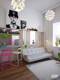 Modern Art Bedroom The Art Of Hanging Art