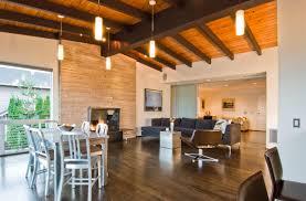 Modern Decor For Living Room Decoration Smart Modern Interior Decorator Seattle Modern