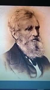 Jacob Howell Pattisson (1803-1874) | WikiTree FREE Family Tree