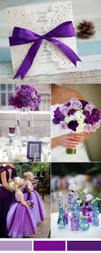 Best 25+ Lavender centerpieces ideas on Pinterest | Dried lavender wedding,  Simple wedding centerpieces and Simple wedding decorations