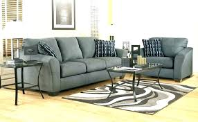 furniture raleigh furniture forever guarantee greenfront furniture raleigh north ina furniture glenwood