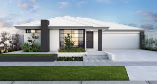 cul de sac house plans awesome single story home stunning three bedroom e story new homes