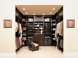 Master Bedroom Closet Design Master Closet Design Ideas Hgtv