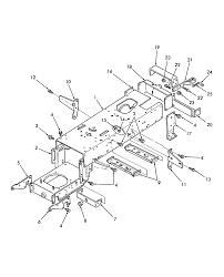 New holland ls45 wiring diagram wiring diagram