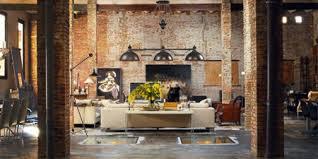industrial look lighting fixtures. Industrial Style Chandeliers Look Lighting Fixtures A