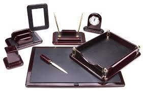 unique office desk accessories. image of unique office desk organizers accessories m