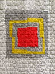 372 best Quilted Color images on Pinterest | African quilts ... & olive and ollie: handmade quilts for sale Adamdwight.com