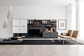 Minimalist Living Room Furniture Minimalist 5 Living Room Modern Furniture On Latest Modern Living