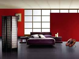 Japanese bedroom furniture Tatami Japanese Bedroom Furniture Style Bedroom Furniture Photo Japanese Style Bedroom Furniture For Sale Tonyphillipsinfo Japanese Bedroom Furniture Style Bedroom Furniture Photo Japanese