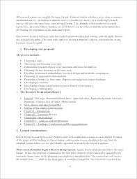 Business Case Analysis Template 8 Free Word Documents For Study ...