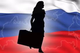 Image result for Conseil de tutelle de la Fondation RUSSE de soutien et de protection des droits des compatriotes RUSSES  résidant à l'étranger.