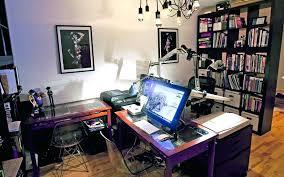 art workstation desk inspirational artist workstations news vistaplan art workstation desktop professional