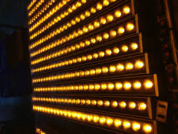 collection outdoor wall wash lighting pictures. collection outdoor wall wash lighting pictures bcollection ge architectural i