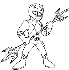 power rangers coloring book power rangers color pages power rangers printable coloring pages power rangers coloring