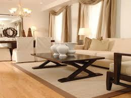 light hardwood floors dark furniture. Brilliant Dark Light Hardwood Floors With Dark Furniture Living Room Design And E