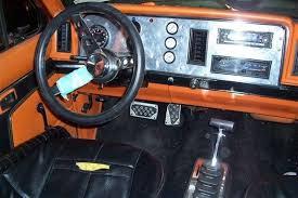 1988 ford ranger wiring diagram wirdig custom interior 1983 ford ranger interior 1983 wiring diagram car
