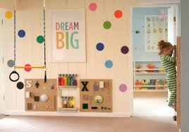 gymnastics bedroom. image of: picture of gymnastics room decor bedroom o