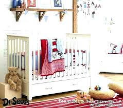who bedding sets crib set cat in the hat baby pottery barn peter rabbit