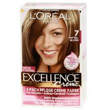 Hair Colors Products