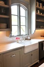 gray green paint for cabinets. sally wheat gray kitchen design with soft green cabinets painted martha stewart fieldstone, paint for