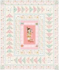 Dream Catcher Quilt Pattern Studio E Dream Catchers by Lucie Crovatto 97