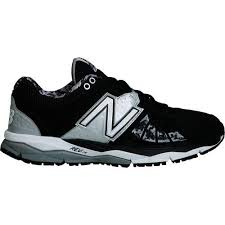 new balance baseball turf shoes. new balance t1000bk2 turf shoe zoom baseball shoes