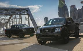 2018 nissan xd. modren 2018 view gallery next 2018 nissan titan and frontier midnight edition throughout nissan xd