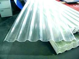 black plastic sheeting home depot rolls corrugated cardboard roll kitchen faucets greenhouse clear roofing panels medium size of metal sheets roof r