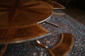 Images Excellent Leaves Dining Table Idea Ambitoco - Leaf dining room table