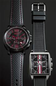 watches timely gifts the clock s ticking