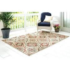 9x12 outdoor rugs new medium size of camping elegant patio mats 9 x reversible rug canada