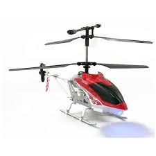 <b>Радиоуправляемый вертолет Syma Gyro</b> S032 от интернет ...