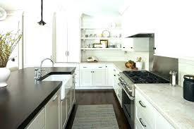 rug for kitchen floor kitchen rug runners modern kitchen rugs contemporary kitchen rugs modern kitchen floor