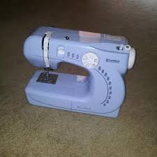 kenmore mini ultra sewing machine. kenmore mini ultra sewing machine