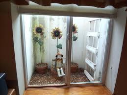 basement egress doors. Basement Egress Window Wells Kit Doors