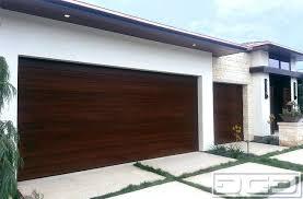 mid century modern garage doors with windows. Mid Century Modern Garage Gallery Of Doors With Windows