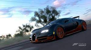 Ds automobiles 2011 ds3 racing (series 4). 2011 Bugatti Veyron Super Sport Hd Wallpaper Background Image 1920x1080 Id 855921 Wallpaper Abyss