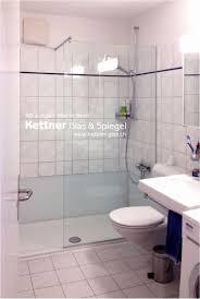 Kleines Bad Mit Wanne Und Dusche Neu Badezimmer Badewanne Dusche