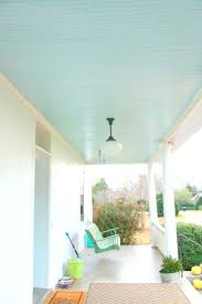 full size of patio ceiling paint ideas painting porch ceilings light blue painted decorating enchanting photo
