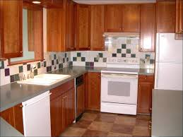 42 inch cabinets kitchen upper standard cabinet door sizes dimensions 10 ceiling 42 inch cabinets kitchen