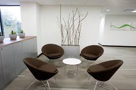 modern small office design. Finest Modern Office Design 11 Small