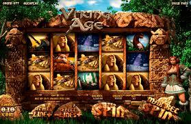 viking adventure online spielen