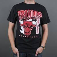 Chicago Bulls Bench Mob