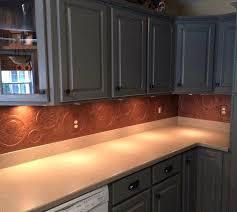 diy copper countertop kitchen vanity kitchen best copper ideas on tile in of copper diy copper diy copper countertop