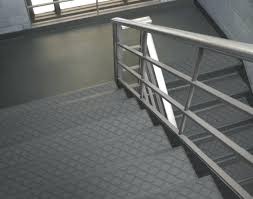 johnsonite stair treads rubber stair treads indoor vinyl tread covers home depot image outdoor johnsonite stair