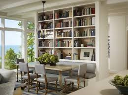 dining area combinations room
