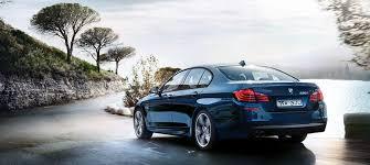 BMW Convertible bmw m3 egypt : All News